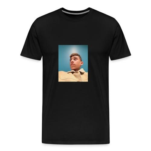 IMG 1586 - Men's Premium T-Shirt
