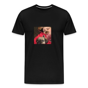 IMG 1769 - Men's Premium T-Shirt