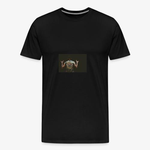 Dope Shirt - Men's Premium T-Shirt