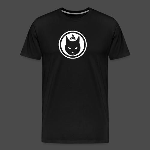 Shirt Cat - Men's Premium T-Shirt