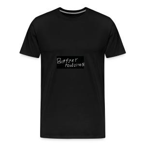 Blayzer - Men's Premium T-Shirt