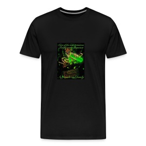 FB IMG 1520455485673 - Men's Premium T-Shirt