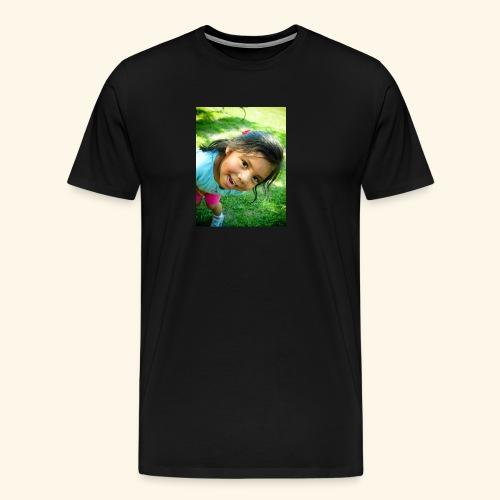 iphone pics 10 5 11 003 - Men's Premium T-Shirt