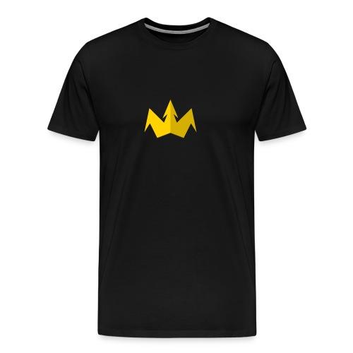 Empire - Men's Premium T-Shirt
