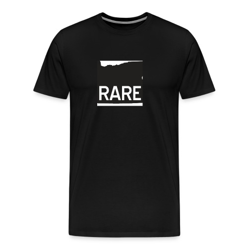 IMG 20170801 084250 576 - Men's Premium T-Shirt