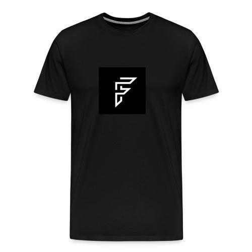Friisky Clan - Men's Premium T-Shirt