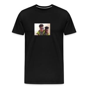 IMG 1481 - Men's Premium T-Shirt
