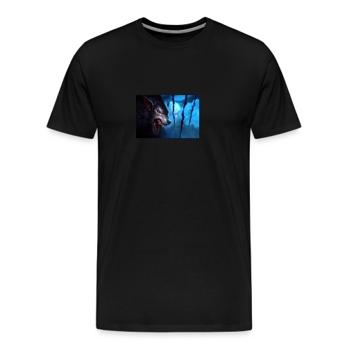 Thesupermerch - Men's Premium T-Shirt