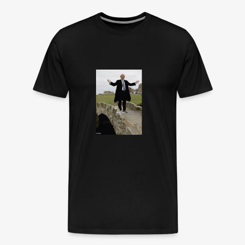 57484776 - Men's Premium T-Shirt