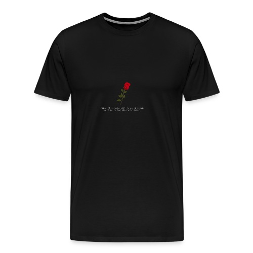 ConceptTURKEY - Men's Premium T-Shirt