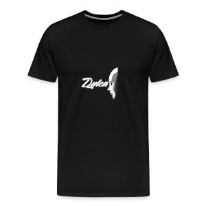 Dylen #2 - Men's Premium T-Shirt