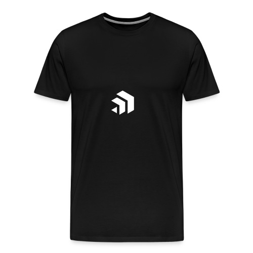SNATCHIN' LOGO - Men's Premium T-Shirt