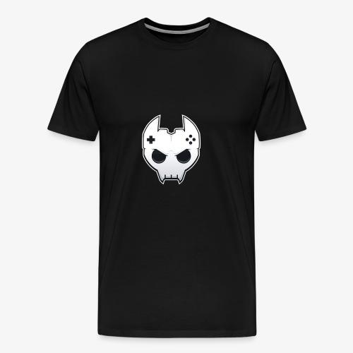 Slicks Shirt - Men's Premium T-Shirt