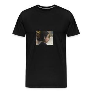Mayrin - Men's Premium T-Shirt
