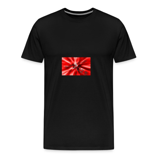 2025 Graduating Class - Men's Premium T-Shirt