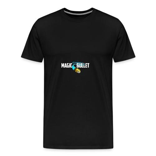 13155542 - Men's Premium T-Shirt