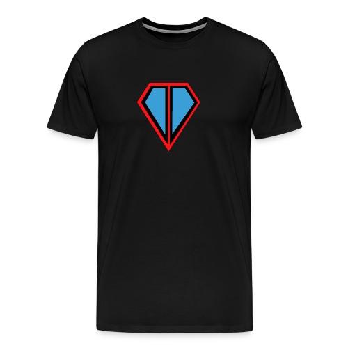 Crafty Krafter - Men's Premium T-Shirt