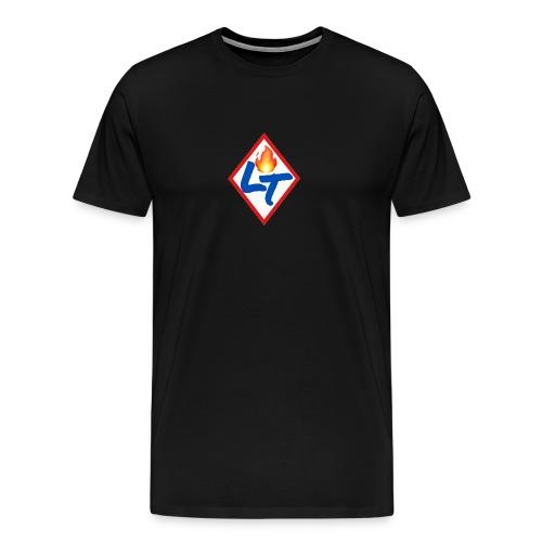 IMG 3307 - Men's Premium T-Shirt