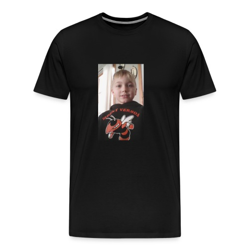 Skyler - Men's Premium T-Shirt