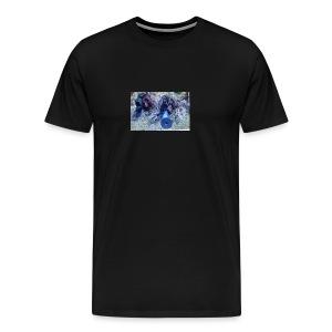 Sniper Elite - Men's Premium T-Shirt