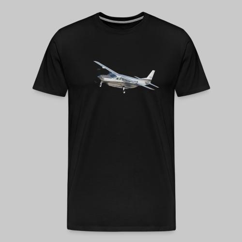 Grand Caravan - Men's Premium T-Shirt