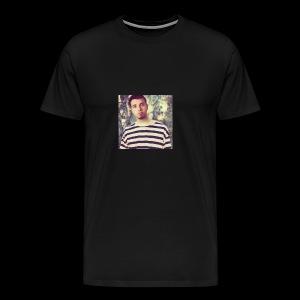 832C8B9C 108F 4540 B194 F42671FF6E48 - Men's Premium T-Shirt