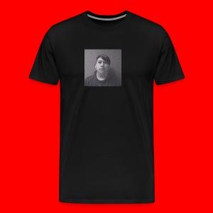 FreeMango - Men's Premium T-Shirt