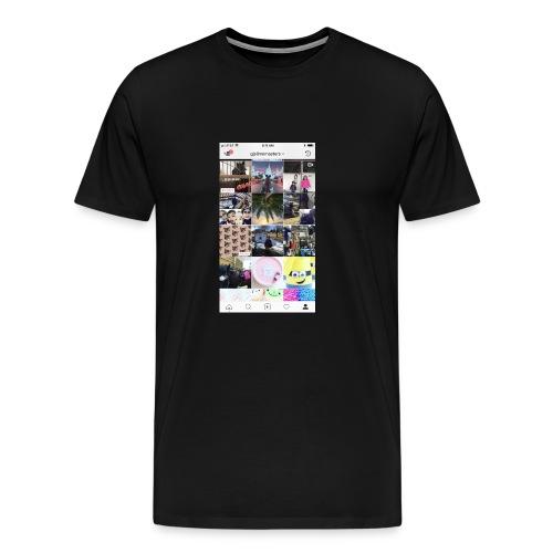 CC2F832C 195D 46F0 8D20 C21A2AA27793 - Men's Premium T-Shirt