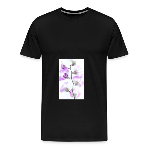 IMG 20170731 160800 - Men's Premium T-Shirt