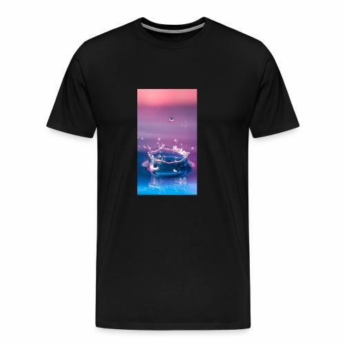 IMG 0811 - Men's Premium T-Shirt