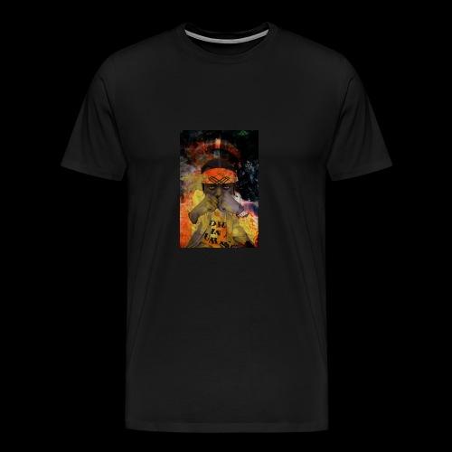 FRESHISM - Men's Premium T-Shirt