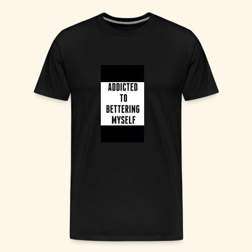 IMG 1943 - Men's Premium T-Shirt