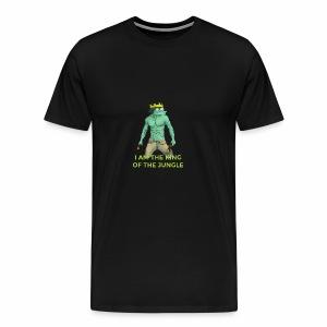 IMG 4226 - Men's Premium T-Shirt