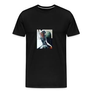 IMG 5660 - Men's Premium T-Shirt