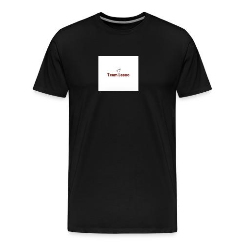 Team Labro - Men's Premium T-Shirt