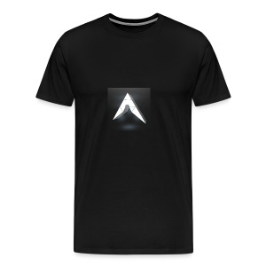 AmmoAlliance custom gear - Men's Premium T-Shirt