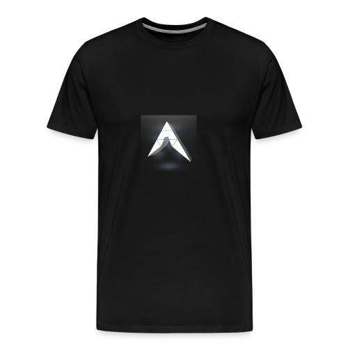 AmmoAlliance custom gear - Men's Premium T-Shirt