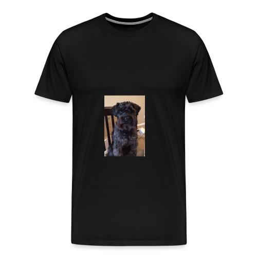 ArthurSquadMerch - Men's Premium T-Shirt