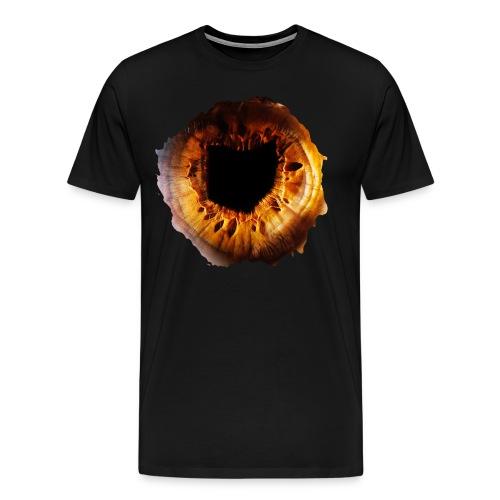 Olluminati - Men's Premium T-Shirt