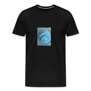 Slime for life - Men's Premium T-Shirt