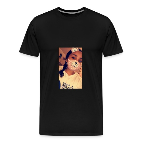3D6165C0 FD54 4142 94AC 0FF1E24D9576 - Men's Premium T-Shirt
