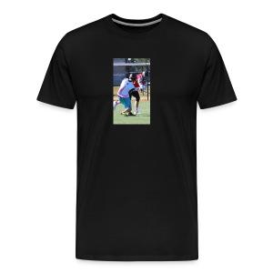 Ethan - Men's Premium T-Shirt