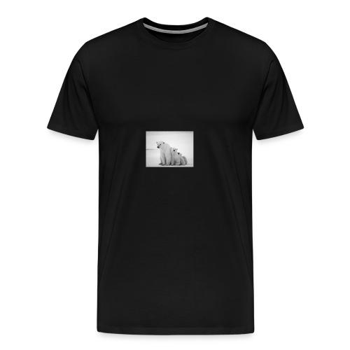 Screenshot 2017 09 07 at 5 49 27 PM - Men's Premium T-Shirt