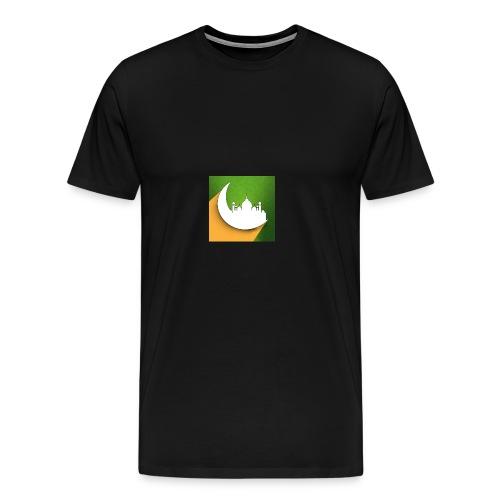 18556257 291648701280616 641262844569447869 n - Men's Premium T-Shirt