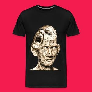 Mental - Men's Premium T-Shirt