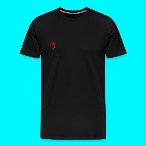 Bloom Season 1 - Men's Premium T-Shirt