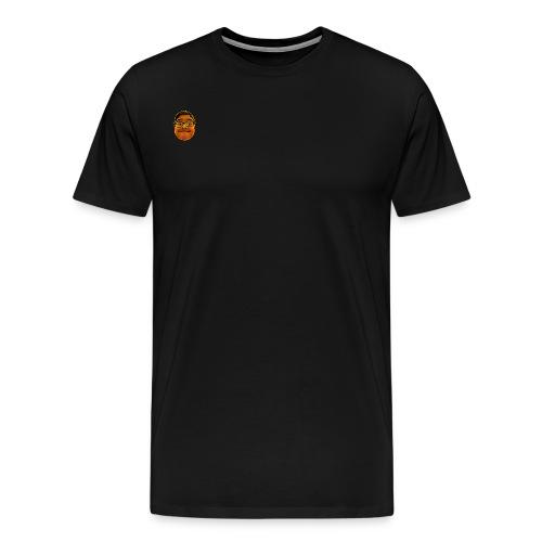 KAVZ merchandise - Men's Premium T-Shirt