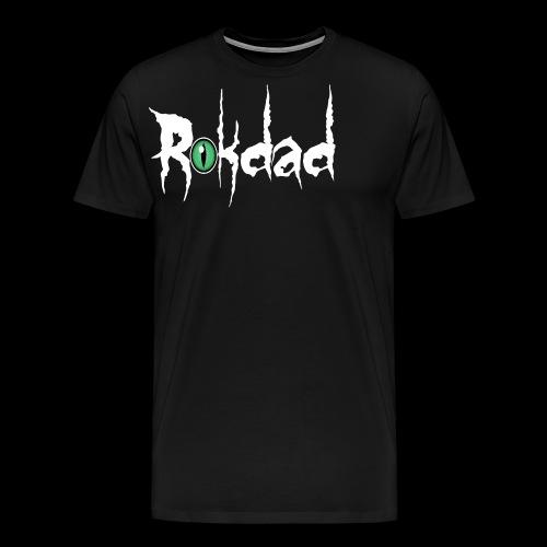 RDstr NEW - Men's Premium T-Shirt