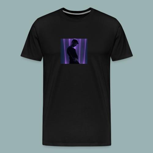 Europian - Men's Premium T-Shirt