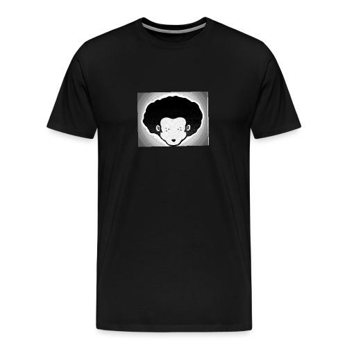 2bwarmywqwqw - Men's Premium T-Shirt